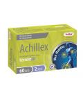 Doplňěk stravy Achillex  Dr.Max