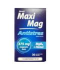 Doplněk stravy Antistres Maximag Zdrovit