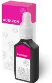 Doplněk stravy Audiron