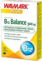 Doplněk stravy B12 Balance Walmark
