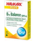 Doplněk stravy B12 Balanace Walmark