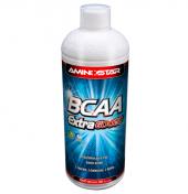 BCAA extra Aminostar
