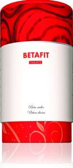 Doplněk stravy Betafit Energy