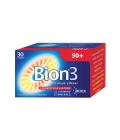 Doplněk stravy Bion3 50+