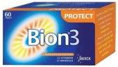 Doplněk stravy Bion3 Protect