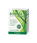Doplněk stravy Bivenol micro Biomedica