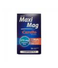 Doplněk stravy Cardio Maximag Zdrovit