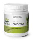 Doplněk stravy Chlorella Topnatur