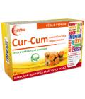 Doplněk stravy Cur - Cum Astina