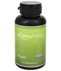 Doplněk stravy DetoxActive