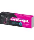 Doplněk stravy Dextróza sport Energit