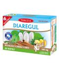Doplněk stravy Diaregul Terezia