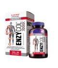 Doplněk stravy Enzycol DNA