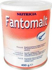 Doplněk stravy Fantomalt Nutricia