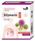 Doplněk stravy pro ochranu jater Silymarin Forte