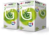 Doplněk stravy Gerifit ForFit