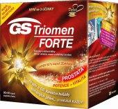 Doplněk stravy GS Triomen Forte