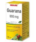 Doplněk stravy Guarana Walmark