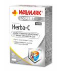 Doplněk stravy Herba C rapid Walmark