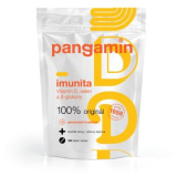 Doplněk stravy Imunita Pangamin