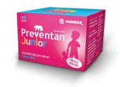 Doplněk stravy Junior Preventan