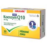 Doplněk stravy Koenzym Q10 Forte Walmark