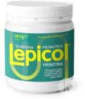 Doplněk stravy prášek Lepicol Zdravá střeva