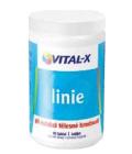 Doplněk stravy Linie Vitalx