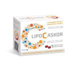 Doplněk stravy Lipo-C-Askor