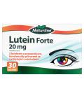 Doplněk stravy Lutein Naturline