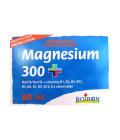 Doplněk stravy Magnesium 300+
