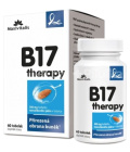 Doplněk stravy Maxivitalis B17 Therapy