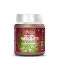 Doplněk stravy Mesquite bio Lifefood