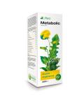Doplněk stravy Metabolic Liftea