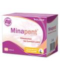 Doplněk stravy Minapent Valosun