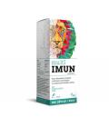 Doplněk stravy sirup MultiIMUN