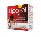 Doplněk stravy na hubnutí effect Lipoxal