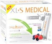 Doplněk stravy na hubnutí XL S Medical Direct