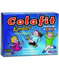Doplněk stravy na klouby pro děti Colafit