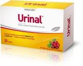 Doplněk stravy na močové cesty Urinal Walmark