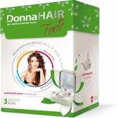 Doplněk stravy na vlasy Forte DonnaHair Swiss