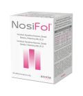 Doplněk stravy NosilFol
