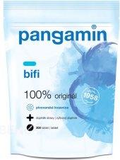 Doplněk stravy Pangamin Bifi