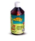 Doplněk stravy Plus Hyalgel