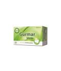 Doplněk stravy pro diabetiky DiaMizin Gurmar