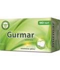 Doplněk stravy pro diabetiky Gurmar
