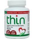 Doplněk stravy pro diabetiky Thin Maxivitalis