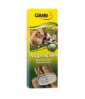 Doplněk stravy pro hlodavce rolka Gimbi