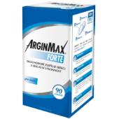 Doplněk stravy pro muže ArginMax Forte