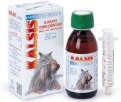 Doplněk stravy pro psy a kočky Kalsis Catalysis